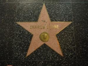 SharonStone1